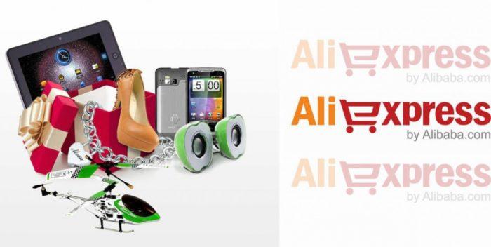 Можно ли покупать восстановленные телефоны на алиэкспресс