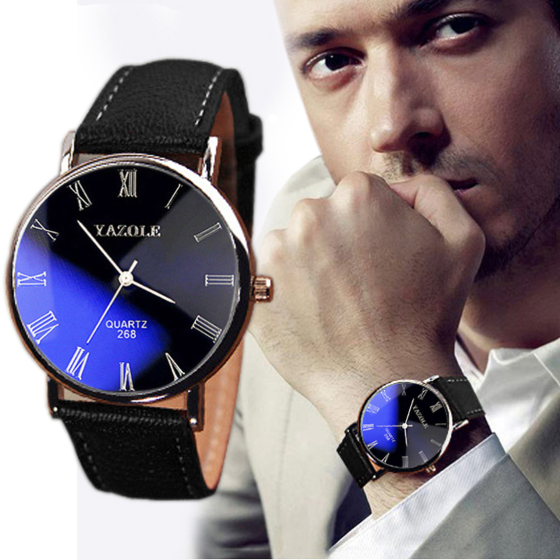 Топ наручных мужских часов с алиэкспресс купить часы белостоке