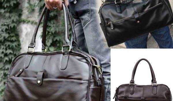 abcb81bd1d9b Мужские сумки на Алиэкспресс: обзор, каталог. Как найти и выбрать ...