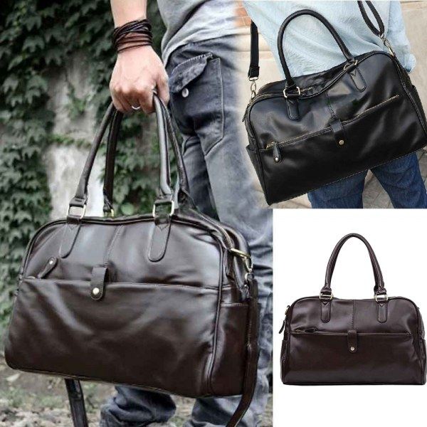 ad338975302e В данной статье мы вам расскажем, какие мужские сумки можно приобрести на  Алиэкспресс. Contents