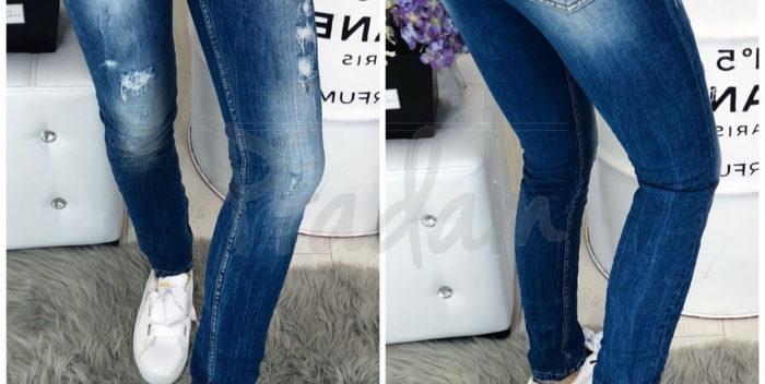 e68a212e073 Женские джинсы на Алиэкспресс — тренды 2019  обзор