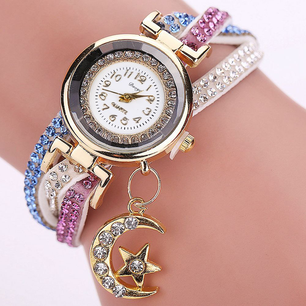 Обзор наручных часов aliexpress часы золотые наручные женские харьков