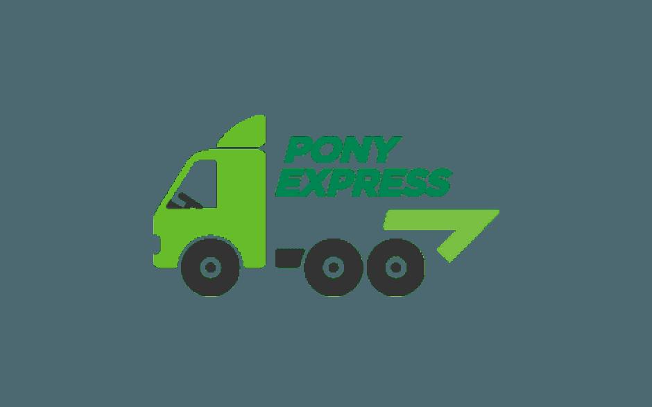 b2104b4d05577 Курьерская экспресс доставка Pony Express на Алиэкспресс на русском ...