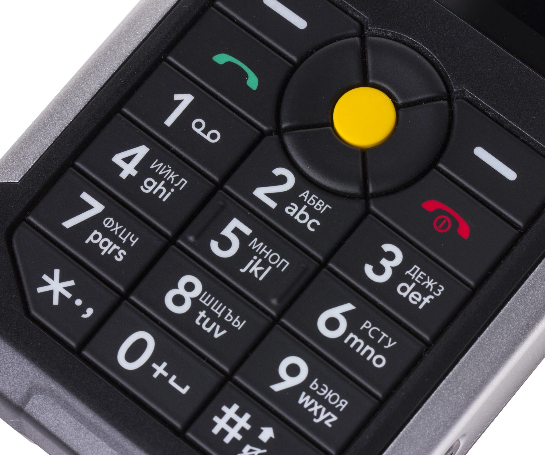 ce61a7de2ec7b Рейтинг мобильных телефонов для пожилых людей на Алиэкспресс ...