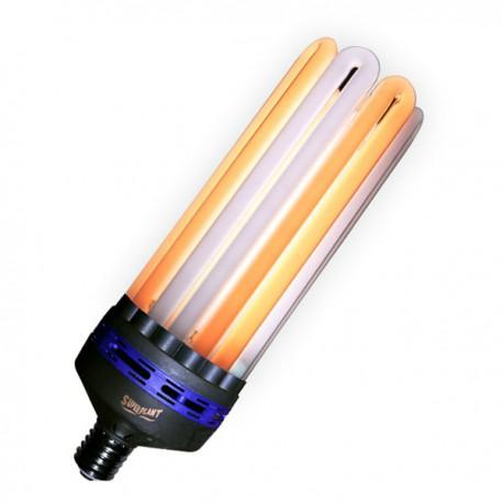 Энергосберегательная лампа для растений