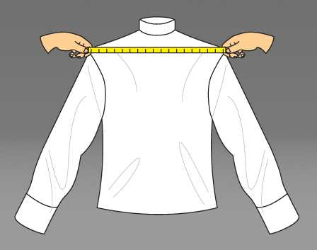 своей картинки измерять одежду что если
